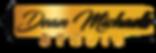 Logo Transparent Stamp Solid Gold_Black.