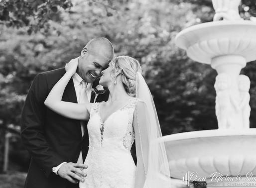 VENETIAN WEDDING   KRISTINA & NICK