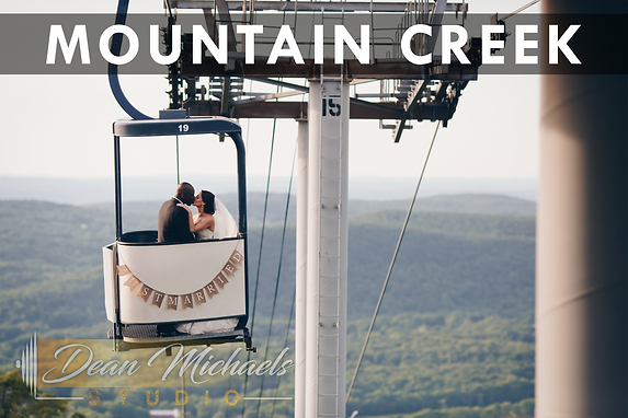 Mountain Creek_Web Gallery.png