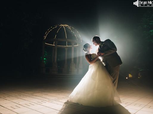 THE IMPERIA WEDDING   JESSICA & NICHOLAS