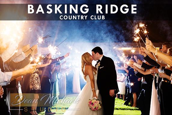 Basking Ridge CC_Web Gallery.png