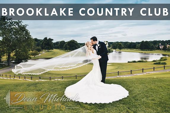 Brooklake CC_Web Gallery.png