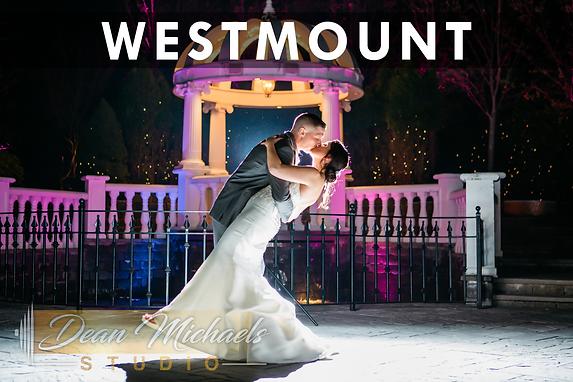 Westmount_Web Gallery.png