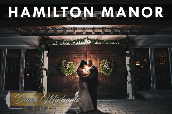 Hamilton Manor_Web Gallery.png