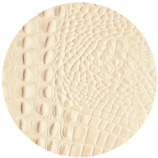Crystal Cream