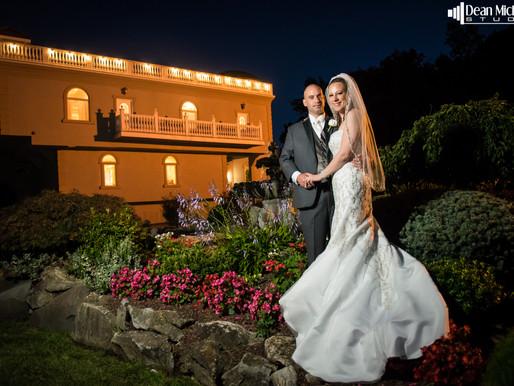 RAVELLO WEDDING | AMANDA & GENESIO