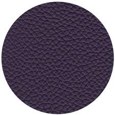 Grey Grape
