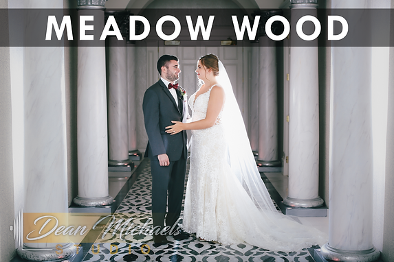 Meadow Wood_Web Gallery.png