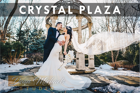 Crystal Plaza_Web Gallery.png