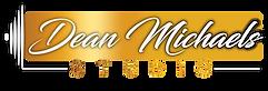 Logo Transparent Stamp Solid Gold.png