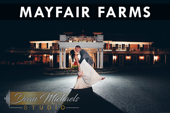Mayfair Farms_Web Gallery.png