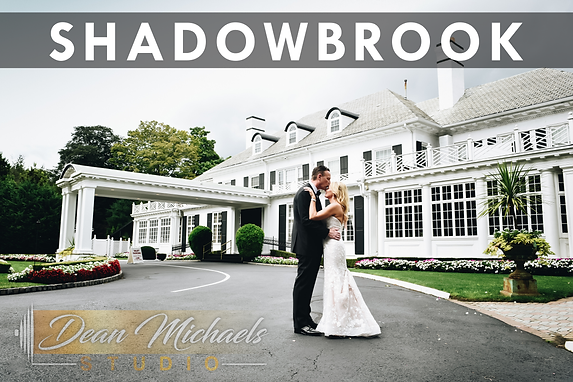 Shadowbrook_Web Gallery.png