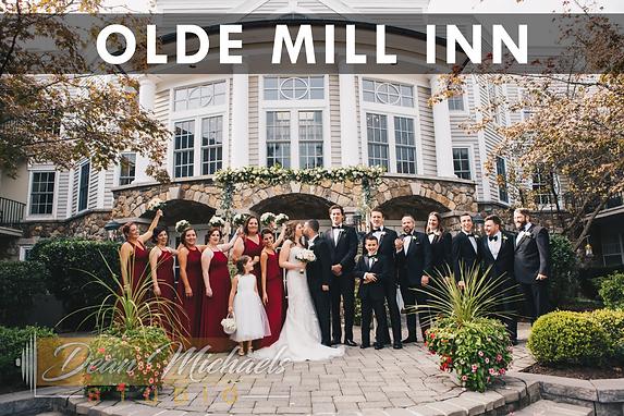Olde Mill Inn_Web Gallery.png