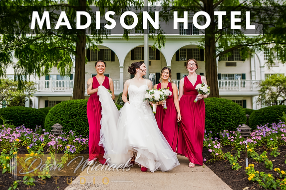Madison Hotel_Web Gallery.png