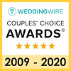 WW Couple's Choice.png