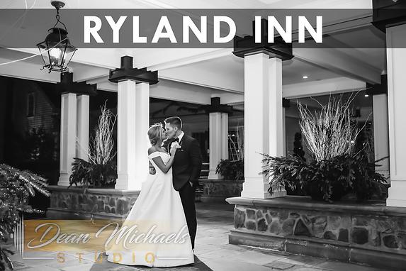 Ryland Inn_Web Gallery.png