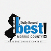 Daily Record, Best of NJ - Morris County