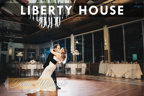 Liberty House_Web Gallery.png