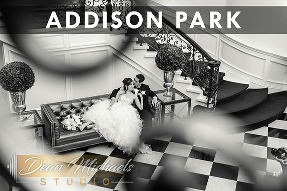 Addison Park_Web Gallery.png