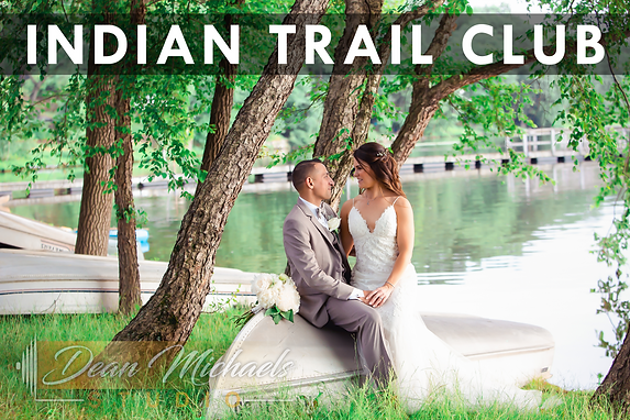 Indian Trail Club_Web Gallery.png