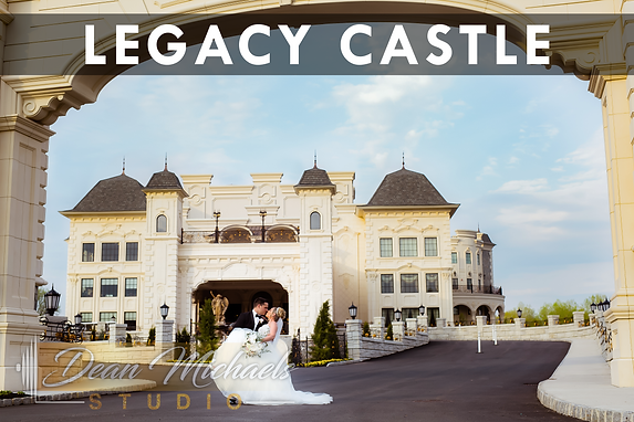 Legacy Castle_Web Gallery.png