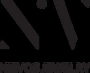 NIVevos-LOGOpng.png