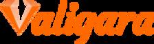 valigara logo.png