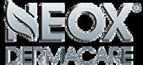 neox logo.png