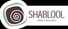 shablool logo.png