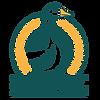 GesPol-logo.png