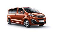 Peugeot-Traveller-2016-04.jpg
