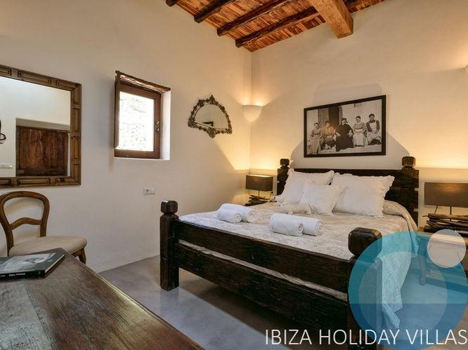 Can Costa - San Antonio - Ibiza