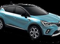 650x330_0006_Renault_Car_Captur_Celadon-