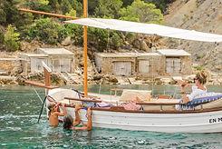 Bohemian-Boat-Charters-gallery-46.jpg
