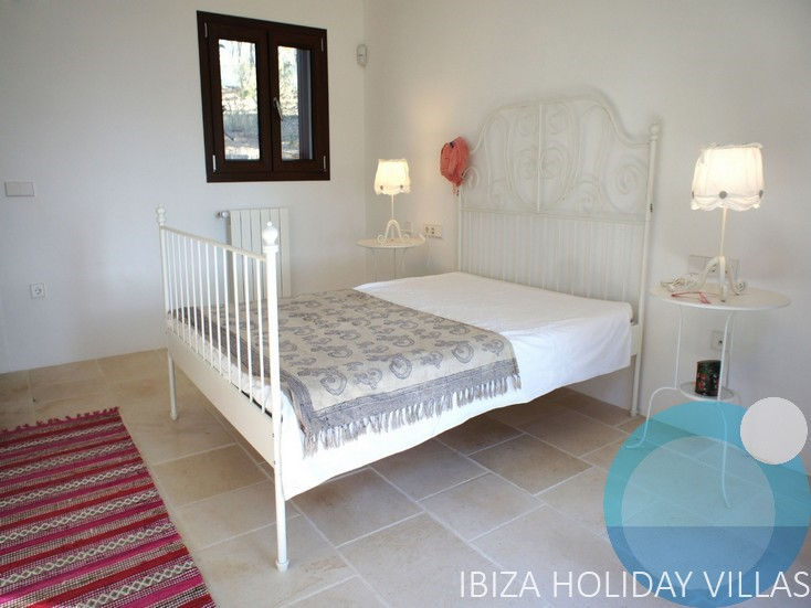 Esparta - Cala Conta - Ibiza