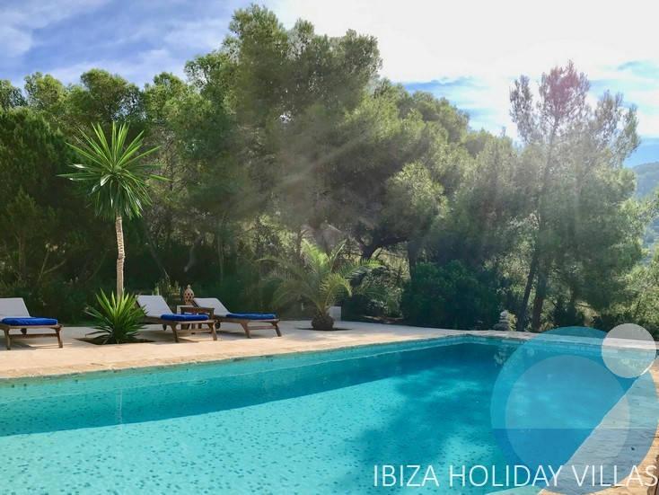 Saljub - Cala Vadella - Ibiza
