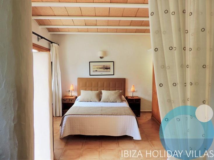 Ribas 10 - San José - Ibiza