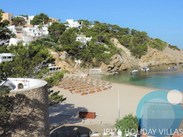 Valdemar - Cala Vadella - Ibiza