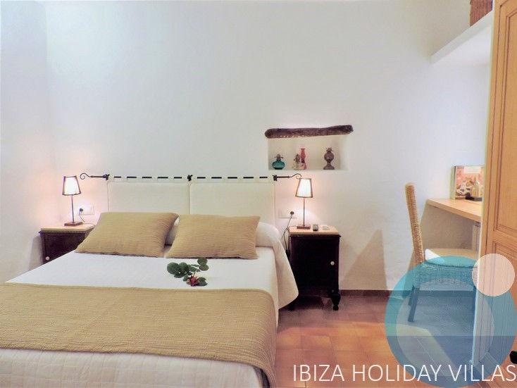 Ribas 8 - San José - Ibiza