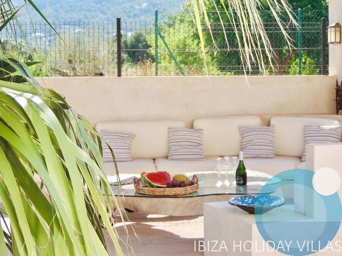 Figuera - Es Cubells - Ibiza