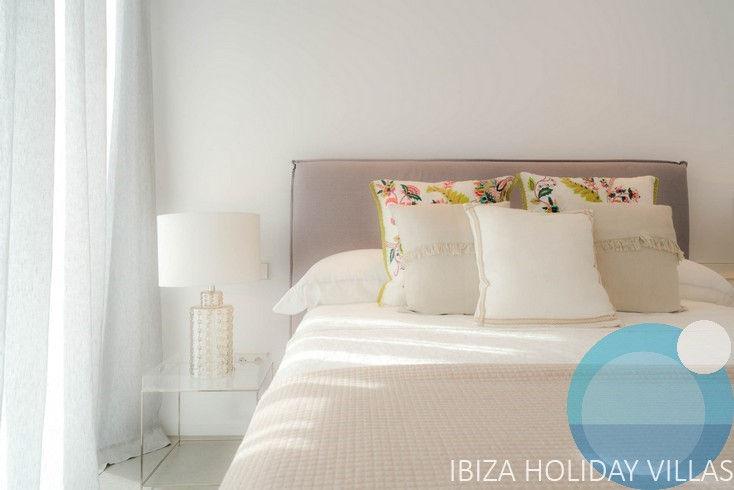 Zest - San José - Ibiza