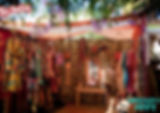 Shopping Tips by Ibiza Holiday Villas