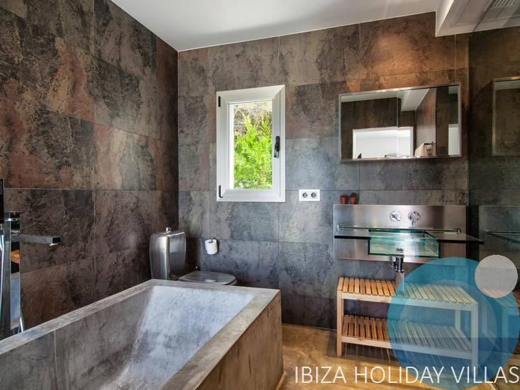 Stay - San Augustin - Ibiza