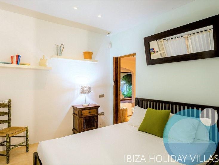 Jaume - San Lorenzo - Ibiza
