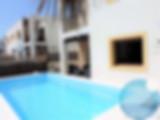 Maison Alberca Ibiza