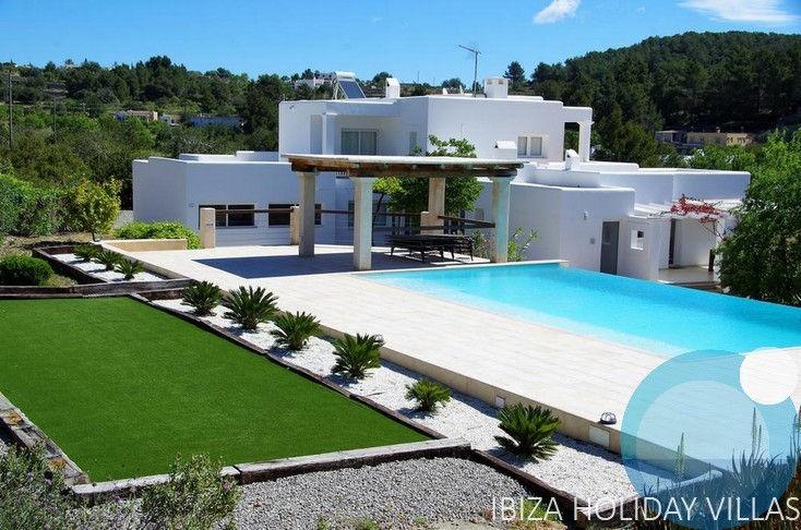 ImaTalaia - San José - Ibiza