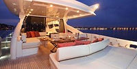 Ibiza Boat Rentals