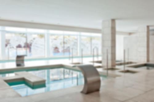 Ibiza-Gran-Hotel-Open-Spa-open-aqua-arte