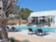 Vakantievilla Sa Font , Ibiza