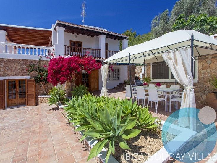 Ramonet - San Antonio - Ibiza
